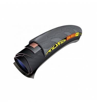 Tubular Tufo Elite Ride 700x23