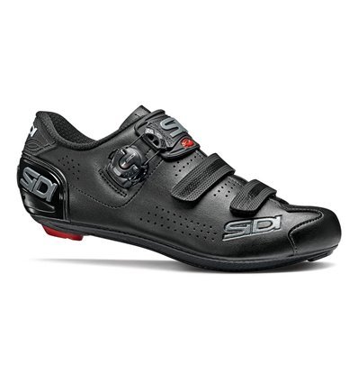 Shoes Sidi Alba 2 black