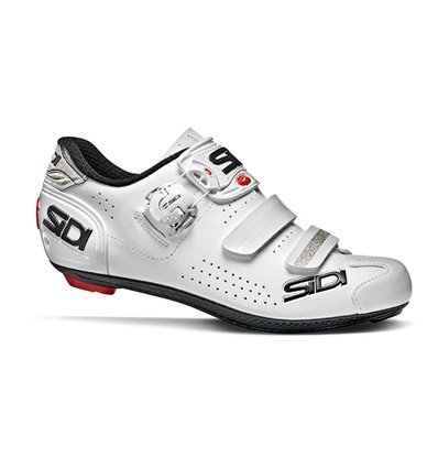 Shoes Sidi Alba 2 white women