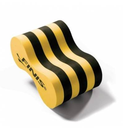 FINIS Foam Pull Buoy Senior