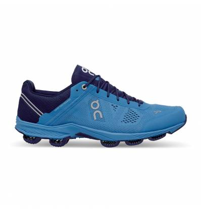 ZAPATILLAS ON CLOUDSURFER MALIBU & DENIM PARA HOMBRE - ON RUNNING