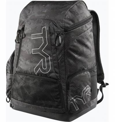 MOCHILA ALLIANCE TEAM BACKPACK LAVA 45L LIMITED EDITION