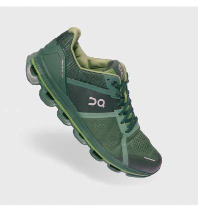 ZAPATILLAS ON CLOUDACE IVY & SAGE HOMBRE - ON RUNNING