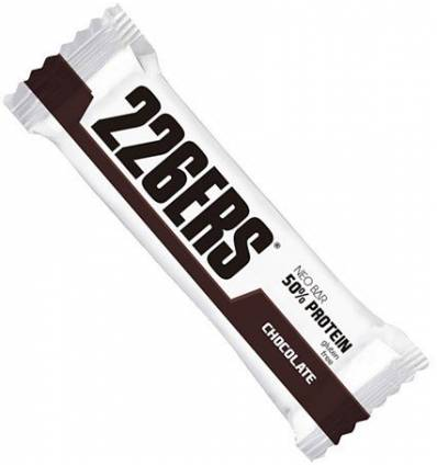 NEO BAR 50% PROTEINA 50G CHOCOLATE - 226ERS