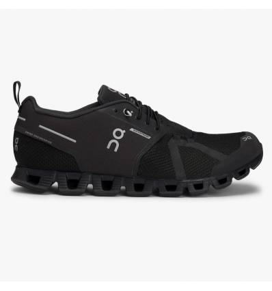 ZAPATILLAS ON CLOUD WATERPROOF HOMBRE - ON RUNNING