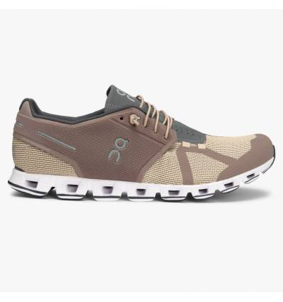 ZAPATILLAS ON CLOUD FOREST & JUNGLE PARA HOMBRE - ON RUNNING