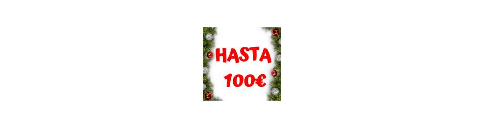 UP to€100