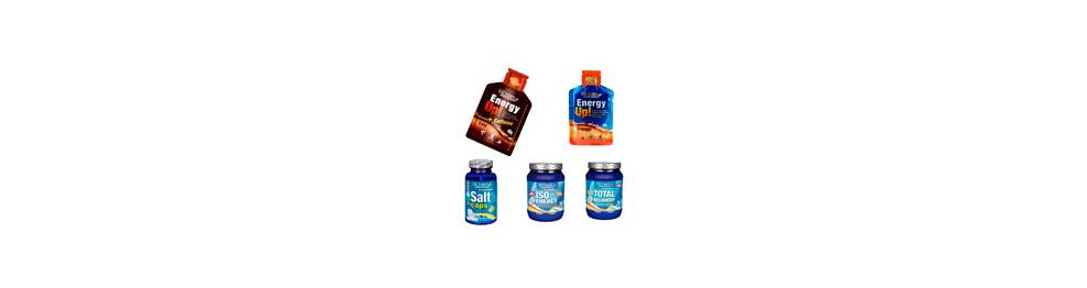PACKS NUTRITION