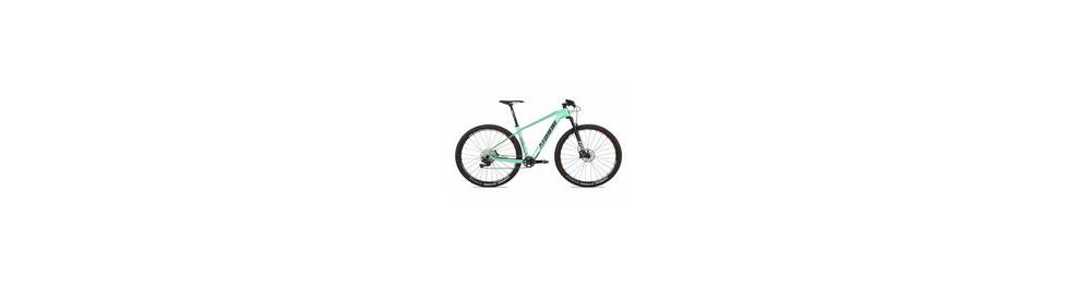 outlet bikes